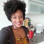 Freda Muyambo