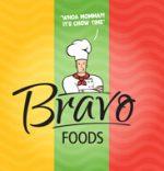 Bravo Foods