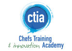 Chefs Training & Innovation Academy (CTIA) – Centurion Campus