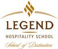 Legend Hospitality School