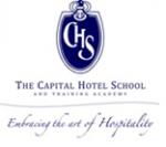 Capital Hotel School and Training Academy (Pty) Ltd