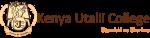 Kenya Utalii College (KUC)