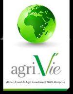 AGRI-VIE FUND