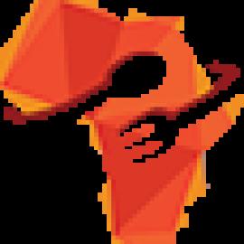 Profile picture of Cuisine Africa